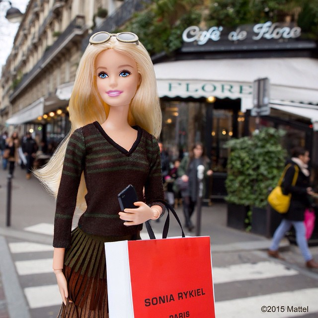 barbie-goes-for-fashion-week-paris-8