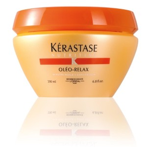 kerastase-masque-oleo-relax-200-ml
